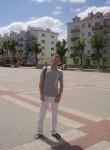 Pavel, 36, Klin