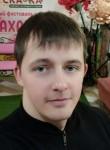 Kirill, 27  , Omsk