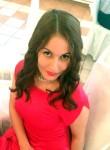 Anna, 34  , Charlotte Amalie
