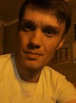slax ID, 42  , Novosibirsk
