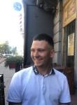 Denis, 23  , Minsk
