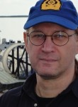 Vladimir Glukhov, 48, Bolshoy Kamen