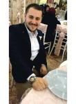 fatih, 25  , Istanbul
