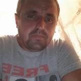 Nikolay B6, 32  , Kazanka