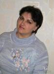 Oksana, 50  , Odessa