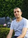 Gokhan, 30  , Bratislava