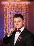 Serg, 31  , Blagoveshchensk (Amur)