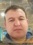 Firdavs, 34, Volkhov