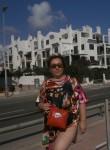 Elya, 52  , Slavyansk-na-Kubani