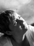 Nataliya, 41, Novodvinsk