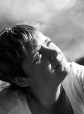 Nataliya, 41, Russia, Novodvinsk