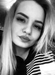 Darya, 20  , Minsk