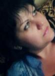 Ksyusha, 37, Tambov