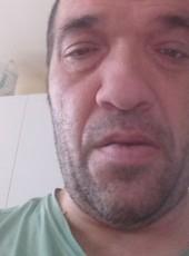 Monvoisin, 47, France, Amiens