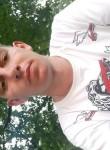 Grzegorz , 23  , Sosnowiec