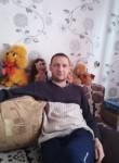 Алексей, 34 года, Чебаркуль