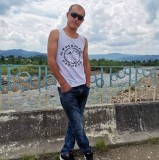Oleksandr, 26  , Radom