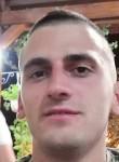 Niku, 24  , Cluj-Napoca