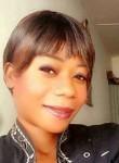 Brigitte 225, 29 лет, Abobo