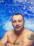 pavel, 43  , Moscow