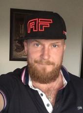 Andrey, 34, Russia, Lyubertsy