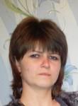 Natalya, 33  , Nizhneudinsk