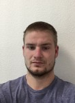 Andrei Smith, 20  , Fallbrook