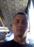 Viktor, 37  , Stryi