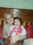 liliana, 64  , Buenos Aires