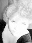 Lana, 79  , Arkhangelskoe