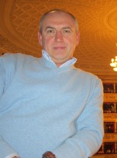 Viktor, 60, Russia, Moscow
