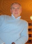 Viktor, 60  , Moscow
