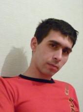 Rinat, 37, Russia, Kursk