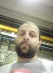Alex, 36, Olgiate Comasco
