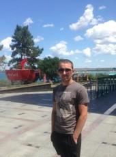 Vladimir, 33, Russia, Belgorod