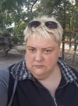Natasha, 43  , Kryvyi Rih