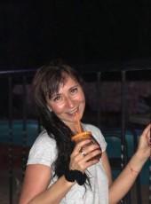 iren, 46, Russia, Sevastopol