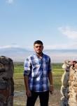 Khcho, 24  , Yerevan
