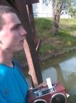 Dmitrii, 23  , Slobozia