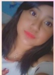 MERCEDES, 19  , Ixtapa-Zihuatanejo