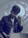 Prakash, 23  , Leh
