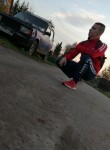 Andrey, 23  , Severo-Zadonsk