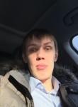 Igor, 31  , Perm