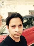 Shahnawaz, 27  , Haldaur