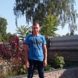 Yura, 25  , Zarichne