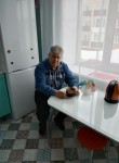 Aleksandr, 57  , Abdulino