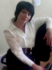 Ludmila, 53, Ukraine, Gorishnie Plavni