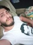 Adham , 24  , Prenzlau