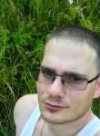 Mishka, 32, Volkhov