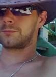 Jakub, 38  , Ingolstadt